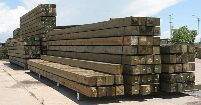 Contact South Houston Lumber Co Inc